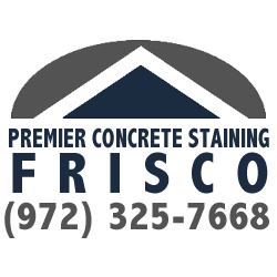 Premier Concrete Staining Frisco